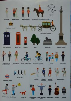 londoninhabitants