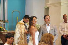 Tatiana & Gutti. - OMG I'm Engaged-Wedding- Wedding Trancoso- Casamento- Casamento praia- Bahia- Trancoso- Brasil- Decoração- Casamento praia- Fotos: Fernanda Souto e  Ernandes Alcantara