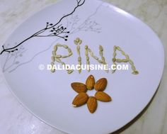 Dieta Rina Meniu Vitamine Ziua 16 MIC DEJUN Dalida, The Cure, Decorative Plates, Vegetarian, Tableware, Home Decor, Diets, Kitchens, Banana