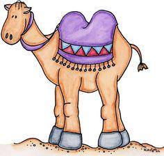 [Camel[2].jpg]