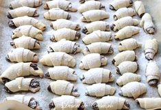 Romanian Recipes, Romanian Food, Dessert Recipes, Desserts, Gem, Beverages, Favorite Recipes, Sweets, Tailgate Desserts