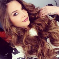 pinterest: ♥Swag*Girl*Make Up* Hair♥ https://es.pinterest.com/Swag14Fashion/