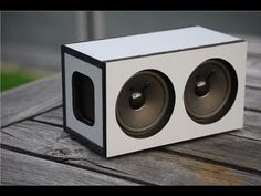 Powerful Portable Bluetooth Speaker 2x5W: Bluetooth SpeakerMake your own powerfull Bluetooth Speaker with some extra features, easy explained, cheap and handy to use for less then 15$. Maybe you have some components which you don't need to buy like 5W speakers and some lithium batteries t...