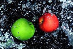 Apple by Mugie Heri Wardana on 500px
