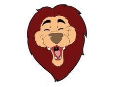 Roar Like a Lion! (Children's song) by Patty Shukla (DVD Version) 1st grade dynamic lesson loud/soft