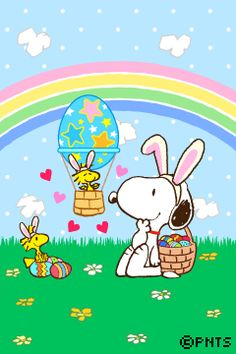 Charlie Brown Easter, Charlie Brown And Snoopy, Snoopy Images, Snoopy Pictures, Kids Cartoon Characters, Cartoon Kids, Peanuts Cartoon, Peanuts Snoopy, Snoopy Love