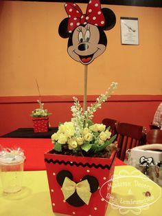Minnie_cachepô mesa