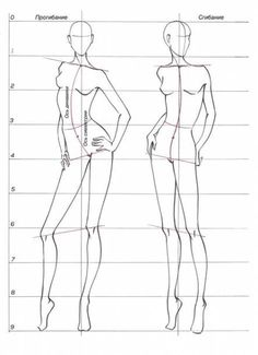 Fashion design sketches 425168021073152245 - Super Fashion Drawing Template Men Ideas Source by victoBcci Fashion Illustration Tutorial, Fashion Illustration Sketches, Illustration Mode, Fashion Sketches, Fashion Drawing Tutorial, Fashion Figure Drawing, Fashion Model Drawing, Fashion Design Drawings, Fashion Design Template