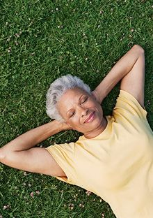 Radical Rest: 3 Creative Ways to (Finally!) Relax  Read more: http://www.oprah.com/health/How-to-Relax-3-Real-Rest-Cures/1#ixzz2cqLuwvgW