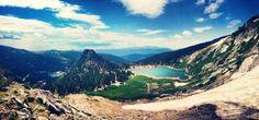 11. St. Mary's Glacier (Idaho Springs)