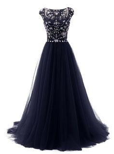 Modest Prom Dress,Beaded Prom Dress,A Line Prom Dress,Fashion Prom Dress,Sexy Party Dress, New Style Evening Dress