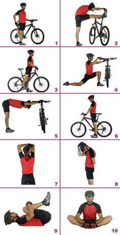 Benefits of Mountain Biking- Benefits of Mountain Biking 35 Benefits of Mountain Biking That Boost You Physically and Mentally - Fixi Bike, Bike Shoes, Bike Seat, Bicycle Art, Cycling Tips, Cycling Workout, Bicycle Workout, Cycling Quotes, Women's Cycling