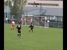 Bohemians U 17 v Leixlip Utd. Football Videos, Football Gif, Goals, Youtube, Sports, Hs Sports, Sport, Youtubers, Youtube Movies