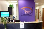 Need virtual office in Phoenix? click here http://mybrothersoffice.com/mbo_business_establishment.html