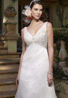 #Wedding - http://verybestfashion.blogspot.com