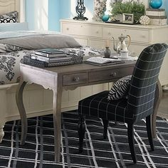 1000 Images About Bassett Furniture On Pinterest Accent