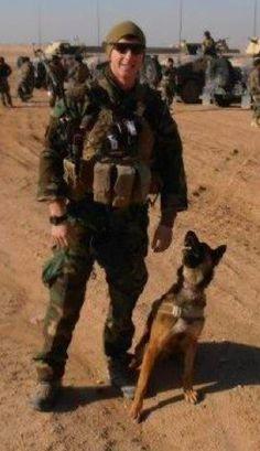 Marine > To Cpl. Keaton Coffey: Rest in Peace Marine, friend, my American brother!!!  Freedom screams....