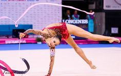 Kaho Minagawa (Japan), World Championships 2015