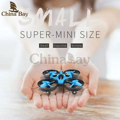 Newest JJRC H36 Mini Drone 6 Axis RC Micro Quadcopters With Headless Mode One Key Return Helicopter Vs H8 Dron Best Toys For Kid     Tag a friend who would love this!     FREE Shipping Worldwide     Buy one here---> https://hightechboytoys.com/newest-jjrc-h36-mini-drone-6-axis-rc-micro-quadcopters-with-headless-mode-one-key-return-helicopter-vs-h8-dron-best-toys-for-kid/