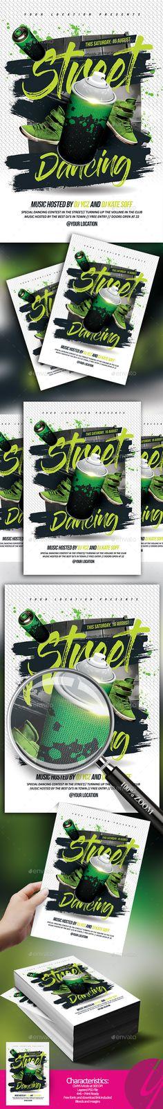 120 best flier design images in 2018 flyer design leaflet design