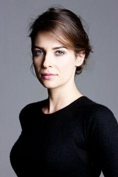 Camilla Arfwedson [197a]