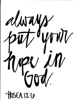 'Bible Verse - I Am With You Always' Canvas Print by walk-by-faith Bible Verses About Faith, Bible Verses Quotes, Faith Quotes, Godly Qoutes, Hebrew Quotes, Empathy Quotes, Bible Scriptures, Hope In God, Hope In Jesus