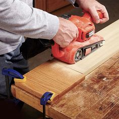 8 Rewarding Tips: Cool Woodworking Tools How To Make best woodworking tools ideas.Best Woodworking Tools Diy Projects antique woodworking tools table saw. Essential Woodworking Tools, Antique Woodworking Tools, Woodworking Quotes, Intarsia Woodworking, Woodworking For Kids, Woodworking Techniques, Woodworking Furniture, Woodworking Plans, Woodworking Projects
