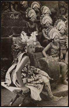 Bali Media Info: 100 Koleksi Foto Kuno Pulau Bali   Tempo Doeloe   natural beauty