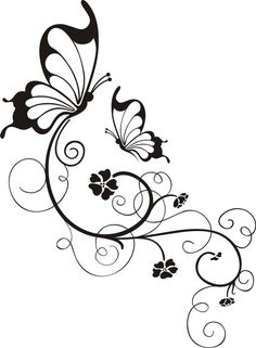clipart butterfly clip art clip art free clip art. Black Bedroom Furniture Sets. Home Design Ideas