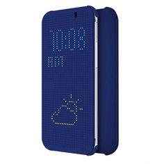 รีวิว สินค้า Bluelans® พลิกปกเก๋สำหรับ HTC One 2 M8 (สีน้ำเงิน) ☃ รีวิว Bluelans® พลิกปกเก๋สำหรับ HTC One 2 M8 (สีน้ำเงิน) ก่อนของจะหมด   facebookBluelans® พลิกปกเก๋สำหรับ HTC One 2 M8 (สีน้ำเงิน)  สั่งซื้อออนไลน์ : http://product.animechat.us/dLQWK    คุณกำลังต้องการ Bluelans® พลิกปกเก๋สำหรับ HTC One 2 M8 (สีน้ำเงิน) เพื่อช่วยแก้ไขปัญหา อยูใช่หรือไม่ ถ้าใช่คุณมาถูกที่แล้ว เรามีการแนะนำสินค้า พร้อมแนะแหล่งซื้อ Bluelans® พลิกปกเก๋สำหรับ HTC One 2 M8 (สีน้ำเงิน) ราคาถูกให้กับคุณ    หมวดหมู่…