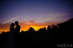 Swan Harbor Farm Wedding : Jenna and Mike » Maryland Wedding Photography by Annabelle Dando