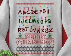 Jacquard-knit Christmas jumper | Christmas jumpers, Jumper and Xmas