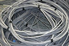 The Importance of Structured Cabling for Business Phone Systems
