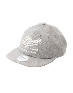 The Hundreds Sane New Era Snapback Grey New Era Snapback, The Hundreds, Carhartt, Caps Hats, Baseball Hats, Accessories, Grey, Style, Mesh Hats