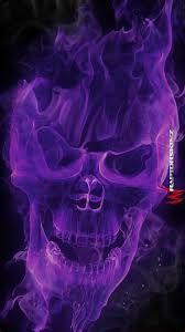 Image result for skull lightning