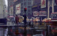 The+Magic+City:+Manhattan+in+1943+(VIDEO)