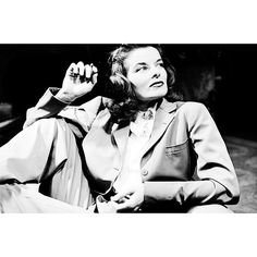 On The Agenda this week... #KatharineHepburn season at the #BFI is go. Think a full month of films starring the trailblazing leading-lady and #ARWOMAN. #theroaddaily #atterleyroad #stayahead #theagenda #february #london