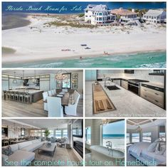 Florida Waterfront Home for Sale