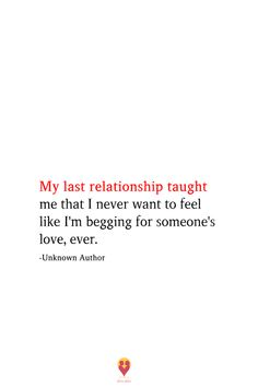 Are you searching for bitter truth quotes?Browse around this site for unique bitter truth quotes inspiration. These funny images will brighten your day. Truth Quotes, Me Quotes, Funny Quotes, People Quotes, Lyric Quotes, Dating Quotes, Relationship Quotes, Better Relationship, Relationships