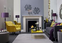https://www.google.pl/search?q=glamorous home interior