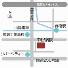 姫路市飾磨区細江2501