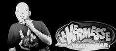 Migue Diaz @MigueDiazYo #StandUp #Humor #Comedia #comedy