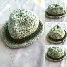 64 Best Crochet images | Dressmaking, Yarns, Crochet patterns