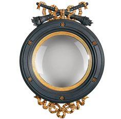 Mirror, Colombo Mobili