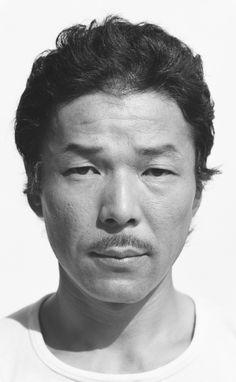 Masahisa FukaseFukase, Masahisa (1934-2012) Masahisa Fukase (深瀬 昌久 Fukase Masahisa?, 25 February 1934 – 9 June 2012) was a Japanese photographer,[1][2][3] celebrated for his work depicting his domestic life with his wife Yōko Wanibe and his regular visits to his parents' small-town photo studio in Hokkaido.