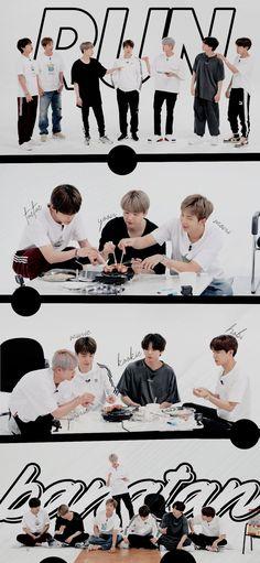 Kookie Bts, Bts Taehyung, Bts Bangtan Boy, Jhope, Army Wallpaper, Bts Wallpaper, K Pop, Bts Concept Photo, Bts Maknae Line