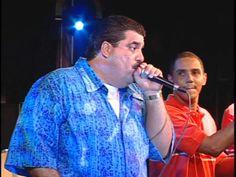 "MAELO RUIZ - TE VA A DOLER  "" HD "" Musica Salsa, Youtube, Cata, Concert, My Love, Link, Latin Music, World, Songs"