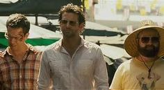 Hangover 2... the funniest movie ever!!!