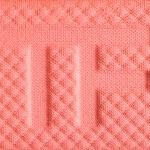 Pool Party, Flip Flop Fantasy, Sun Worshipper; Yellow Polka Dot Bikini, Kiwi Cool-Ada, Towel Boy Toy China Glaze Poolside Collection: Review, Photos, Swatc