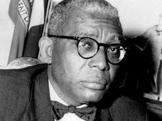 Duvalierismo, los dictadores que aterrorizaron y desvalijaron Haití :: Te interesa saber
